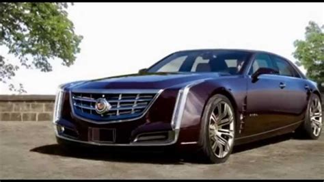 cadillac sports car price used cadillac greenville sc 2017 2018 cadillac cars review