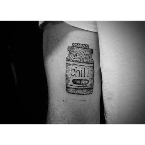 can of chill best ideas gallery