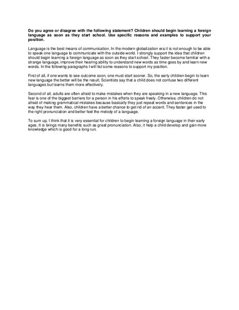 150 Words Essay by Ielts 150 Essays