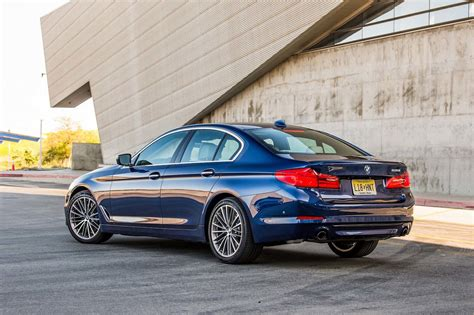 530i bmw 2017 bmw 530i review term update 2