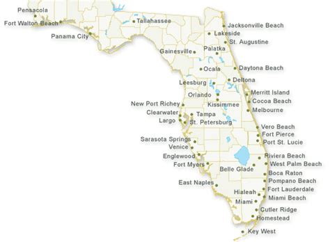 Pasco County Foreclosure Search Foreclosure Listings In Florida