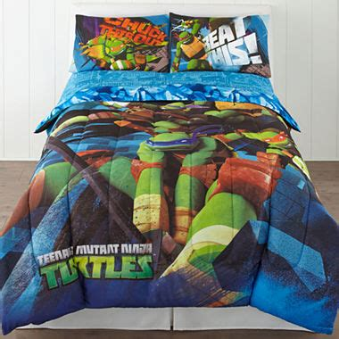 ninja turtle twin bedding set ninja turtle twin bed set perfect as twin bedding for twin