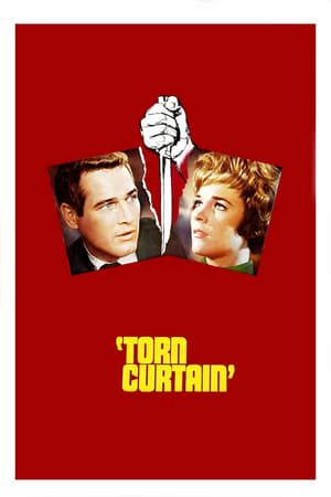 television torn curtain torn curtain 1966 the movie database tmdb