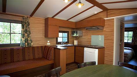 davy crockett ranch premium cabin disney s davy crockett ranch disney hotels disneyland