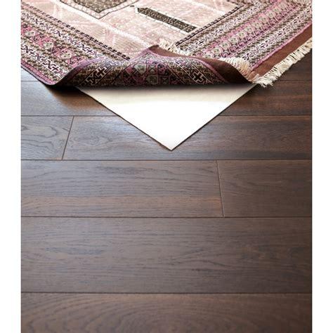teppichunterlage kautschuk teppichunterlage maxistop matten 80 x 150 cm
