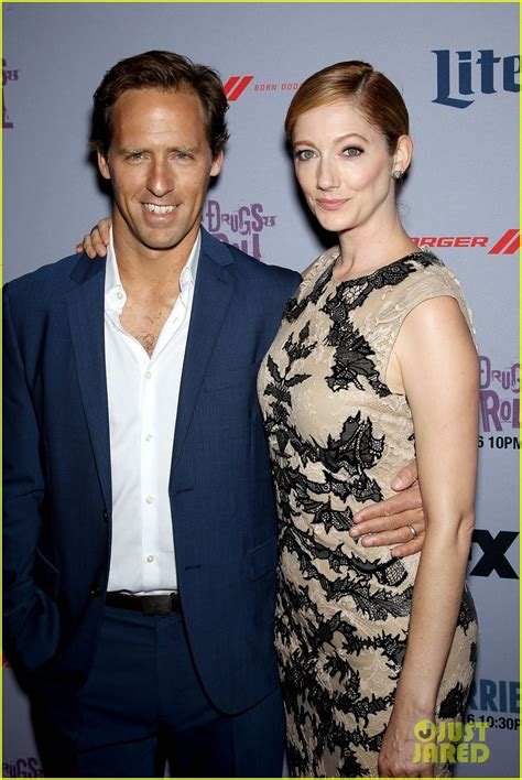 judy greer spouse judy greer nat faxon bring married to nyc ahead of