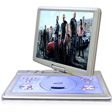 mobile dvd player sast mobile dvd player 20 inch ultra thin high definition