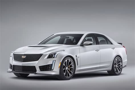 is cadillac chevy gm considering electric awd for future cadillac and chevy