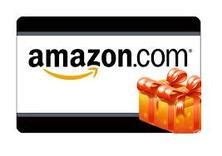 Convert Amazon Gift Card To Paypal - exchange amazon gift cards to perfect money