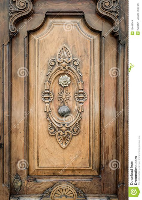Exterior Door Choice Doors Design Ideas Exterior Door Detail Choice Doors Design