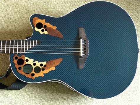 uzbek music wwwtaronanet adamas guitars w597 cb image 413205 audiofanzine