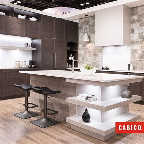 where to buy cabico cabinets 1000 images about contemporary kitchens on