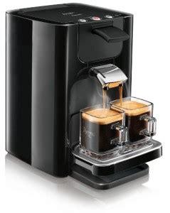 kaffeemaschine 2 tassen test kaffeemaschine 2 tassen testsieger preisvergleiche