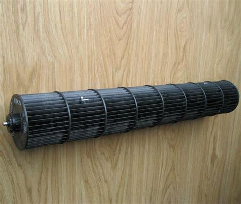 Ac Fan Split split wall mounted air conditioner fan blade fan wheel fan