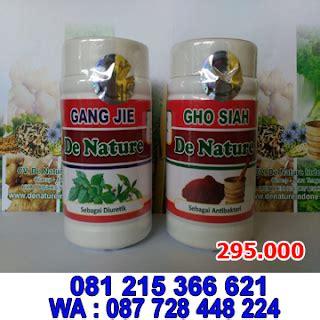 Ramuan Herbal Obat Sipilis ramuan tumbuhan obat kencing nanah ciri ciri sipilis