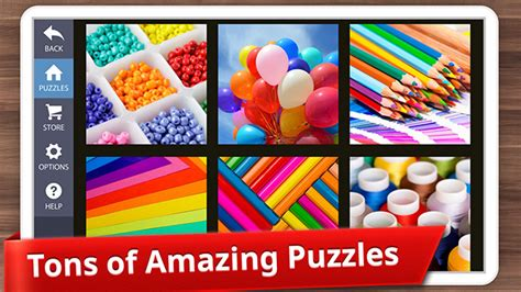 free jigsaw puzzles for android 20 and free jigsaw puzzle apps for android to keep your mind active