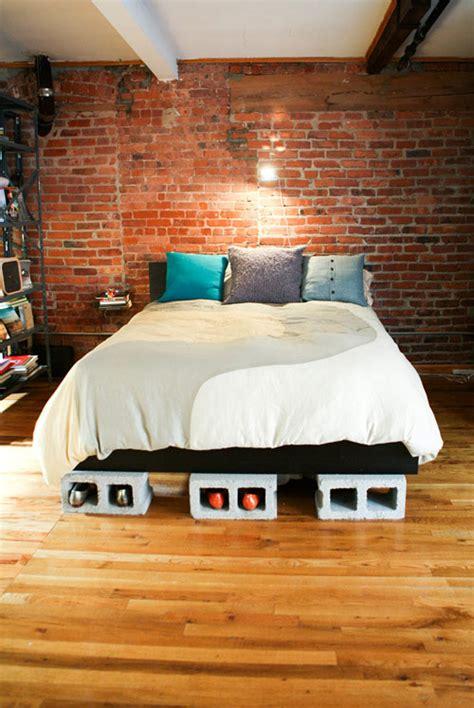 under bed blocker 26 ingenious ideas for your home design sponge