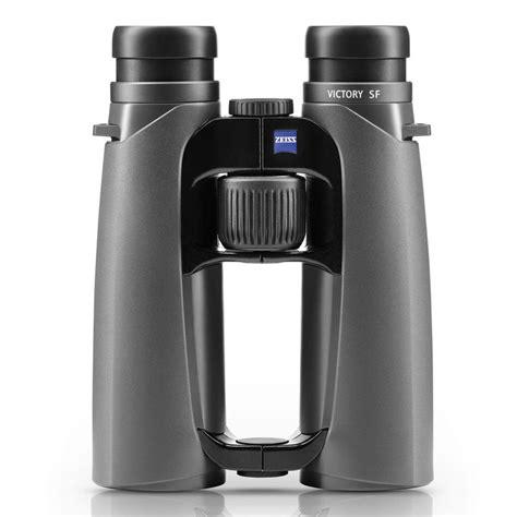 binoculars explained part 2 outdoorphoto blog