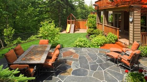 nicest backyards top 10 most beautiful backyards in usa top inspired
