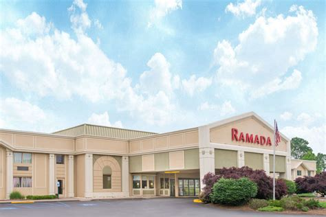 cheap hotel rooms in allentown pa ramada whitehall allentown in whitehall cheap hotel deals rates hotel reviews on cheaptickets