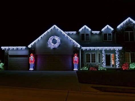 different types of christmas lights bright beautiful different types of outdoor lights wearefound home design