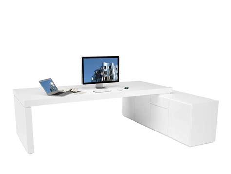 scrivania ad angolo scrivania ad angolo operativa praefectus scrivania ad