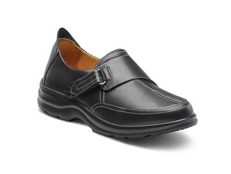 Comfort Dress Shoes For by Dr Comfort Kristin S Dress Shoe Ebay