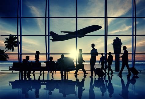 tips  reducing business travel costs   web
