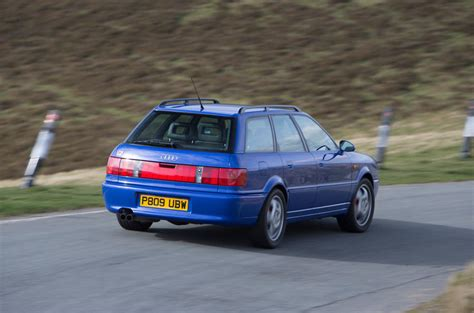 audi rs2 for sale uk to used audi rs2 avant v new volkswagen golf r