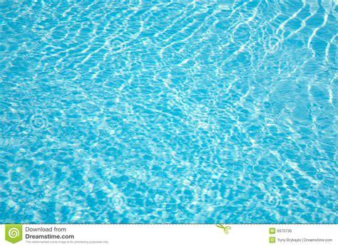 pool surface stock photo image 6970730