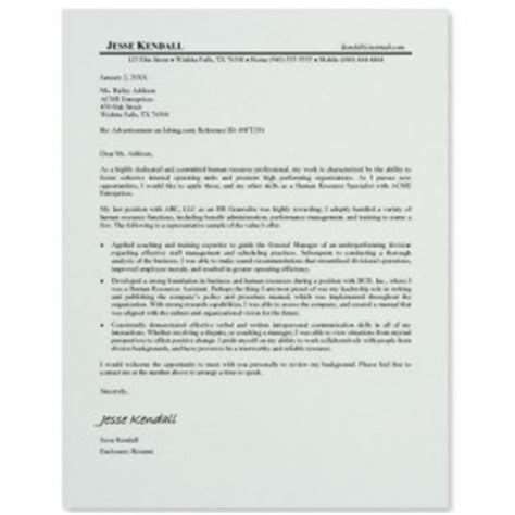 cover letter dos and donts cover letter addressed to two persons cover letter templates