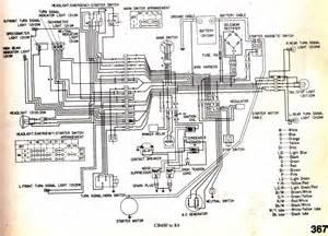 bad boy buggy battery wiring diagram wiring diagram schematic