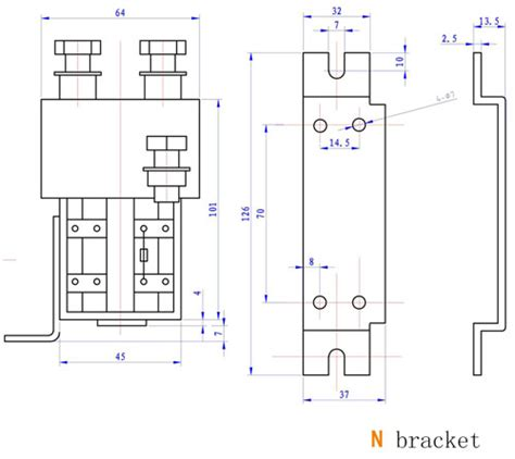 tesys d line wiring diagram line grounding diagram wiring