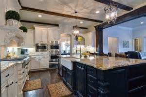 houzz country kitchens country houzz kitchens to for