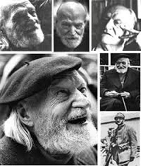 il porto sepolto raccolta i poeti della prima guerra mondiale giuseppe ungaretti