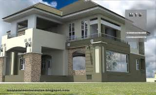 best home plan websites nice home design ideas nice make your website interior design yola