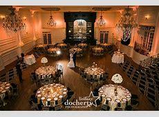 Philadelphia Wedding Photographer | Cescaphe Ballroom ... Loving Words For Husband