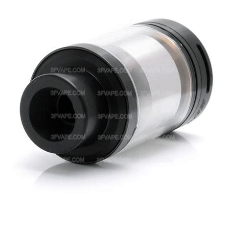 Mage Gta Coilart 24mm 3 5ml Stainless Steel Authentic authentic coilart mage gta black 3 5ml 24mm genesis tank