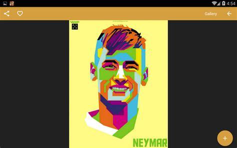 gambar keren neymar gambar wallpaper neymar pernik wallpaper