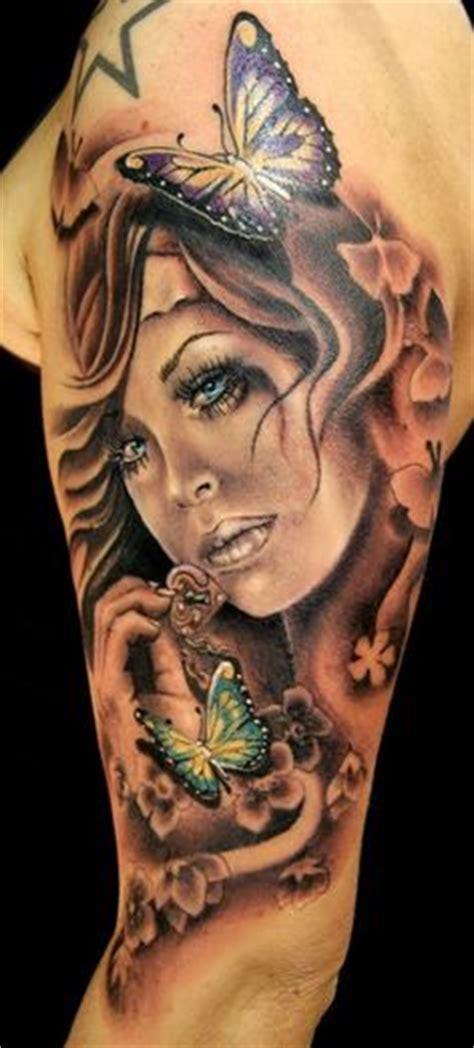 face tattoo girl mp3 kathy orshak kathyorshak on pinterest
