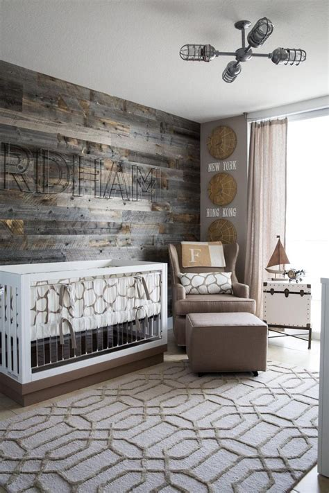 rustic baby room best 25 rustic baby rooms ideas on rustic nursery rustic baby and and