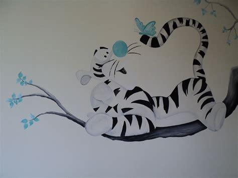 muurtekeningen woonkamer kinderkamers uniek en naar wens rik muurschilderingen