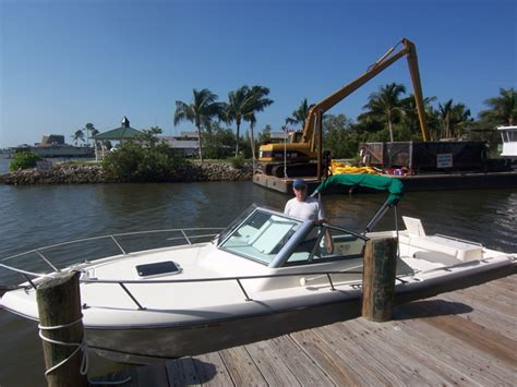boats for sale done deal deal done 1995 pursuit denali 2460 25 500 obo deal