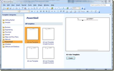 visio stairs the stairs powershell for visio