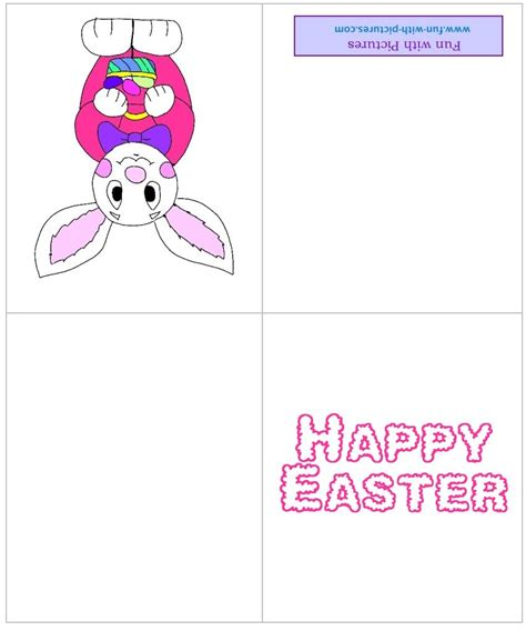 printable easter birthday cards printable easter cards