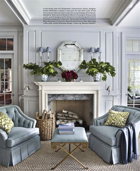 stonington grey living room how to find the right colour for your bedroom in minutes killam the true colour expert