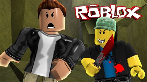 roblox thumbnail murder roblox murder mystery 2 betrayed by my friend youtube