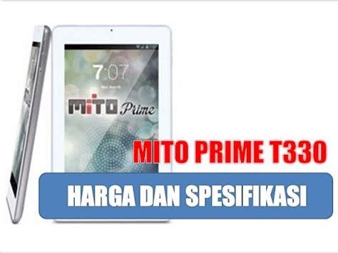 Blackberry Q10 Murah Meriah hd mito t520 tablet android murah berkualitas dengan