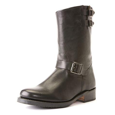 frye engineer boots frye rogan engineer