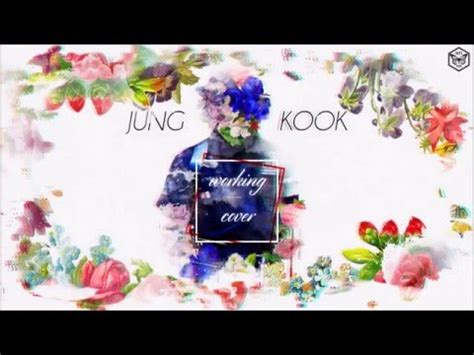 download mp3 bts jungkook working 5 24 mb working jungkook mp3 download mp3 video